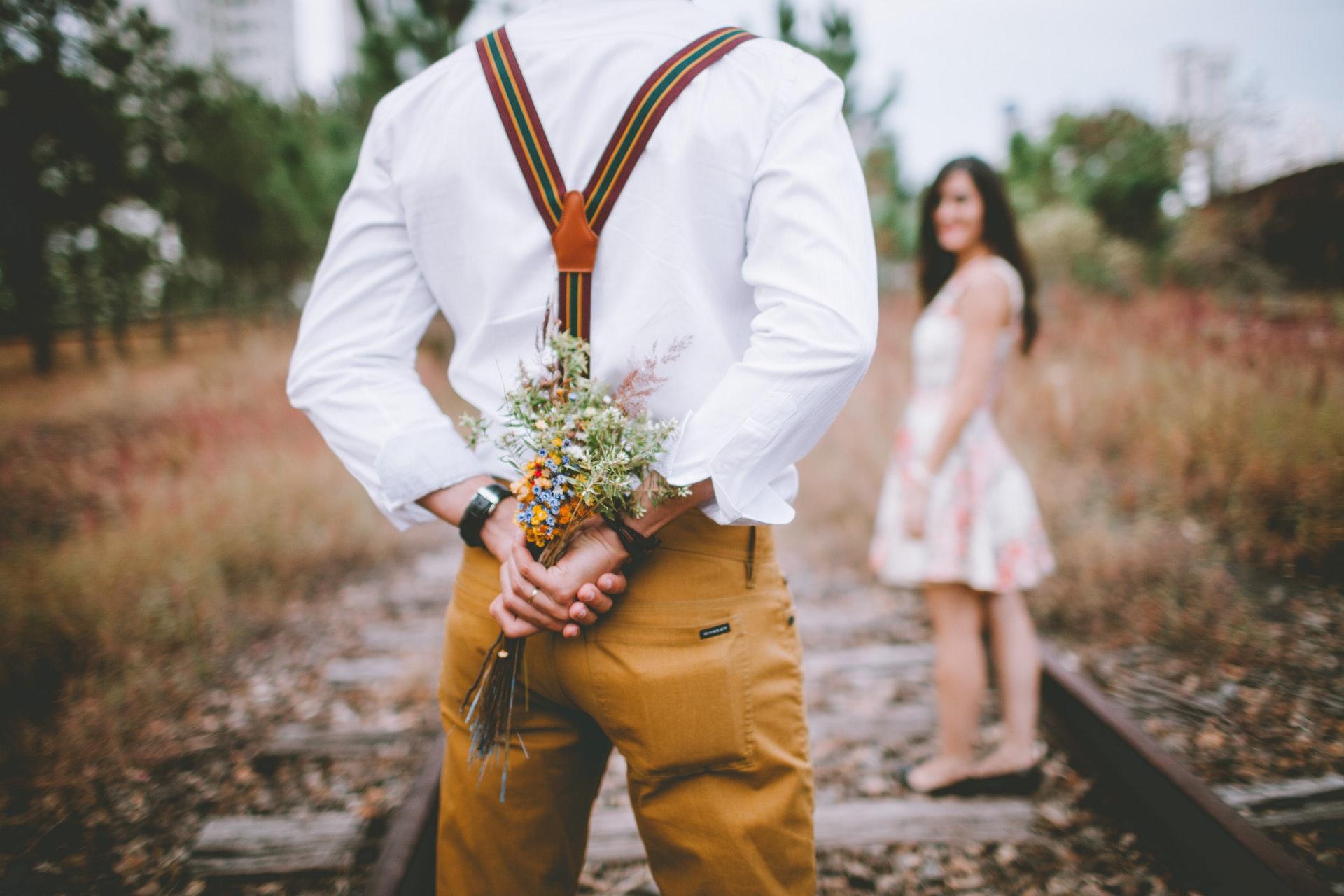 """""""Małżeństwo drogą do szczęścia"""" również jako kurs dla narzeczonych"""
